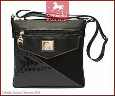 Descubra os novos modelos da Cavalinho!  #cavalinho  #cavalinhobarcelos  #cavalinhooficial   #barcelos  #bolsas  #carteiras  #calçado  #moda