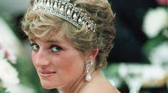 ¿Cómo se produjo el accidente de coche de la princesa Diana? Veinte años después de su muerte, las teorías de la conspiración abundan por la Red.