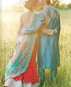 indian wedding | bollywood style love it! Check out for more fun pins juul'sweddingsinspiration :) XO Julie