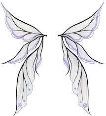 fairy - Google Search