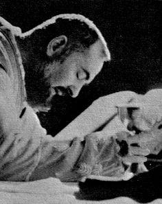 St. Pio de Pietrelcina http://corjesusacratissimum.org/2012/06/catholicism-living-mystery-or-human-label/