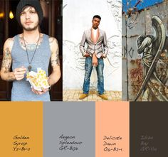 Sharp Sharp Freeworld Design Centre Colour Inspiration Colour Inspiration, Paint Colors, Centre, Delicate, Design, Paint Colours, Colored Pencils