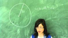 Zaira y la longitud de la circunferencia