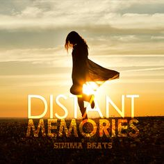 *New* DISTANT MEMORIES Instrumental with HOOK (Ambient Rock Beat) now available at: https://sinimabeats.com #sinimabeats #sinima #instrumental #rap #beats #rapbeats #instrumental #ambient #rockrap #poprock #rapper #rapping #ambientguitar #songwriter #songwriting #freestylerap #distantmemories #hiphop #alternativerap #royaltyfreemusic