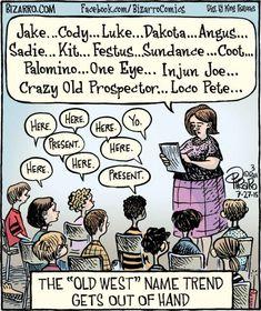 40 Snarky Comics That Capture Teacher Life in 2018 – Bored Teachers Biology Humor, Chemistry Jokes, Grammar Humor, Science Jokes, Cartoon Jokes, Funny Cartoons, Funny Comics, Funny Jokes, Hilarious