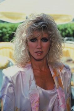 1000 Images About Donna Mills On Pinterest Actresses