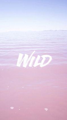 Troye Sivan's Wild