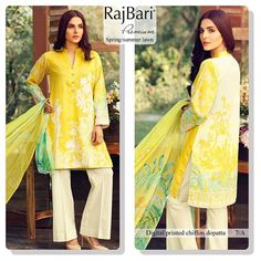 RajBari Premium Lawn Collection Vol.1 2017 Price: 3290 PKR  Shop online at: www.faisalfabrics.pk Cash On Delivery  Inbox your details OR WHATSAPP / VIBER / LINE (92)3333142222 #RajBari #LuxuryLawn #Lawn2017 #shopping #Lawn #shopnow #OnlineShopping #FaisalFabricspk #thehautesummer #PremiumLawncollection #embroidered #9thmarch #available #nationwide #chiffon #silk #fabric #prints #lawn #SS17 #spring #lawnfever #fun #summer #fashion #pictureoftheday #excited #love