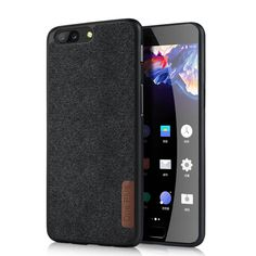 4917bf873b9 BUY now 4 XMAS n NY! NKOBEE OnePlus 5 Case Original Cotton Cloth Phone One  Plus 5 Case Cover Silicone TPU Soft Back Capa Case Oneplus 5 Cover Coque ...