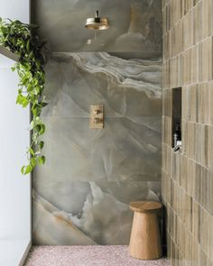 Bathroom Inspiration, Interior Inspiration, Bathroom Interior Design, Interior Decorating, Bathroom Designs, Eclectic Bathroom, Shower Designs, Modern Bathroom Design, Interior Paint