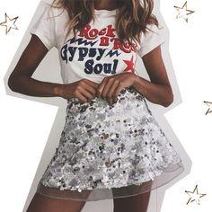 www.vergegirl.com #vergegirl #verge #girl