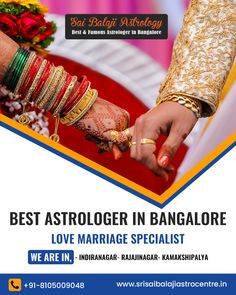 Vedic Astrology, Problem And Solution, Love And Marriage, Top Rated, Career, Business, Health, Carrera, Health Care