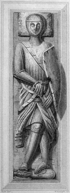 William de Goldingham (1296)
