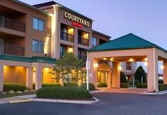 Courtyard by Marriott Richmond Airport - 3 Star #Hotel - $120 - #Hotels #UnitedStatesofAmerica #Sandston http://www.justigo.biz/hotels/united-states-of-america/sandston/courtyard-by-marriott-richmond-airport_110420.html