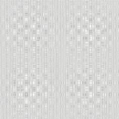 세로형 웨이브구성에 펄이 있는 바닥 위로 도트무늬가 올라간 밝은 실버 그레이 컬러 벽지