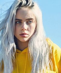 Billie eilish - bad guy (remix) by mallow records Billie Eilish, Pretty People, Beautiful People, Videos Instagram, Album Cover, Poses, Grunge Hair, Music Artists, My Idol