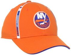 e0dfe46ef05 62 Best Sports   Outdoors - Caps   Hats images