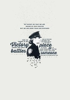 Captain Montgomery quote