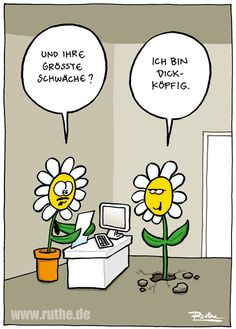 Pin von Knoblich auf Cartoon Perscheid | Pinterest ...