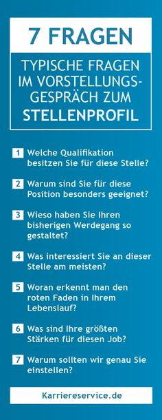Speed-Dating hinterfragt Teambildung