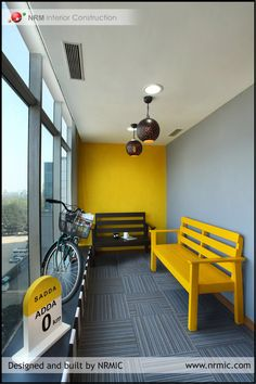 67083c810be 15 Best Snapdeal Office in Gurgaon images