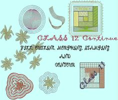 Protected: Bernina Embroidery Software Fundamentals Downloads Page