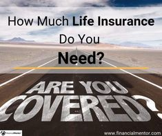 Your life assurance needs change as your life changes. once you are young, you'll not have a requirement for all times insurance. However, as you're taking on more responsibility and your family grows, your life Group Life Insurance, Shop Insurance, Insurance Marketing, Life Insurance Quotes, Disability Insurance, Dental Insurance, Insurance Humor, Insurance Companies, Supplemental Health Insurance