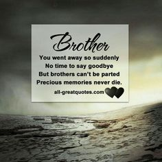 173 Best L Love My Brother Images In 2019 I Love My Brother