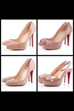 074e110d1c2 34 Best shoes images