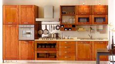 Kitchen: Likeable 21 Creative Kitchen Cabinet Designs Design Kitchens And Of Designer Cabinets from Marvelous Designer Kitchen Cabinets