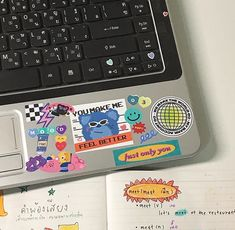 Kpop Aesthetic, Aesthetic Photo, Aesthetic Pictures, Aesthetic Girl, Laptop Stickers, Cute Stickers, Mac Stickers, Objets Antiques, Coque Iphone