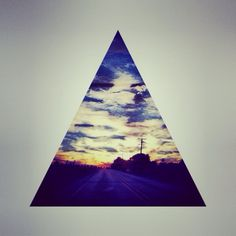 1000+ images about {HT} on Pinterest | Hipster triangle ...