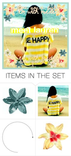 """""""Meet Me + Request Forms 