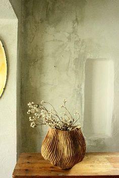 Carved-ceramic-vase-379x569