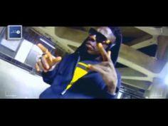 Samini vrs Shatta Wale Video Mix - Lynx TV