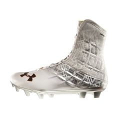 4b1bc1a767fb Mens UA Highlight Cleats Cleat by Under Armour on Sale Under Armour Men,  Lacrosse,