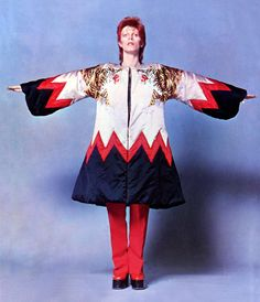 David-Bowie-fashion-fantasy.jpg