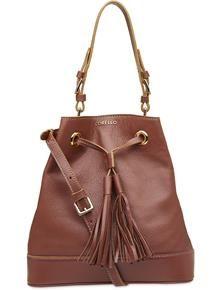 bucket-bag #corello