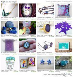 https://www.etsy.com/it/treasury/NjgzNDgwMDJ8MjcyNTE3MjM5OQ/purple-and-blue-for-you