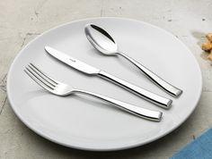 Sola Durban Bestek 50th, Tableware, Ds, Products, Dinnerware, Tablewares, Dishes, Place Settings, Gadget