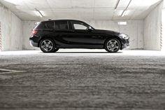 BMW 1 SERIES DIESEL HATCHBACK 116d Sport 3dr NAV. £216.00 per month. Deposit £648.00. 10k miles. 24 month total cost £5616.00 / per year £2808.00. VAT inc.