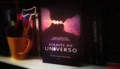 Resenha Através do Universo! (L)  http://www.openpage.com.br/2013/08/resenha-atraves-do-universo-beth-revis.html