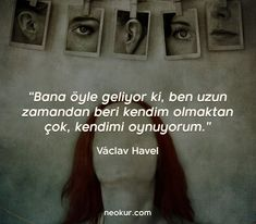 Demek istediğim buydu. Book Quotes, Life Quotes, English Sentences, Film Books, Meaningful Words, Beautiful Words, Motto, Cool Words, Karma