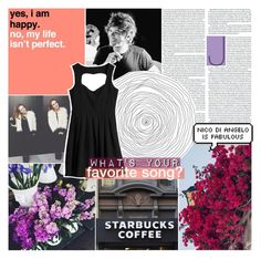 """too late to go home ♡"" by going-somewhere ❤ liked on Polyvore featuring xO Design"