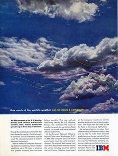 Ad, 1961