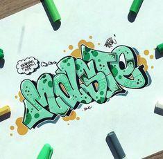 instagram.com / ...- instagram.com / …  instagram.com / …, #instagramcom   -#graffitifontcute #graffitifontfun #graffitifontlogo #graffitifontsketch #graffitifontwildstyle Graffiti Piece, Love Graffiti, Graffiti Words, Graffiti Writing, Graffiti Wall Art, Graffiti Tagging, Graffiti Alphabet, Street Art Graffiti, Graffiti Designs