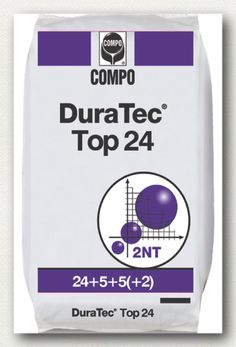 Σύνθεση: 24-5-5 +2+IXN  Κοκκώδες ημιπερικαλυμμένο λίπασμα που περιέχει περικαλυμμένο αλλά και σταθεροποιημένο αμμωνιακό άζωτο. Κατάλληλο για βασική αλλά και επιφανειακή χρήση σε κάθε καλλιέργεια.   Συσκευασία: σάκοι των 25 κιλών.