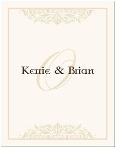 Celtic Themed Favor Cards & Thank You Cards- Wedding Stationery-Celtic Save the Date Cards-Favor Cards-Irish Wedding Products-Scottish Wedding Customs-Celtic Wedding Traditions-Claddagh-Celtic Symbols-Celtic Knots-Scottish Thistle-Celtic Harp-Tree of Life Symbols