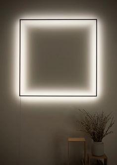 Living room designs – Home Decor Interior Designs Indoor Paint Colors, Casa Loft, Deco Design, Lighting Design, Living Room Designs, Painted Furniture, Wall Lights, Sweet Home, Sculpture