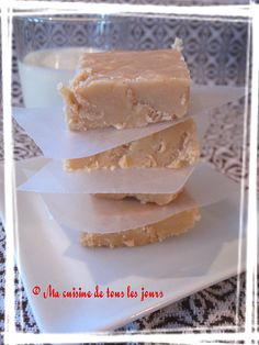 Keto Recipes, Cooking Recipes, Bon Dessert, Macarons, Fudge, Truffles, Biscuits, Sweet Treats, Deserts